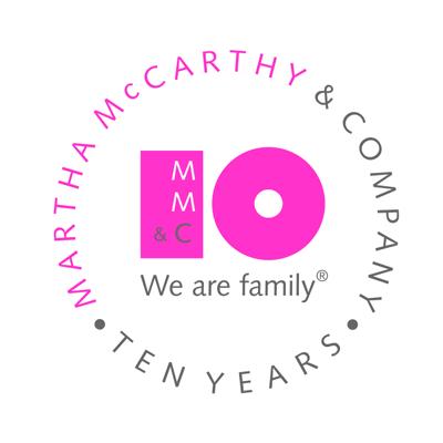 Martha McCarthy & Company Family Lawyers, Toronto