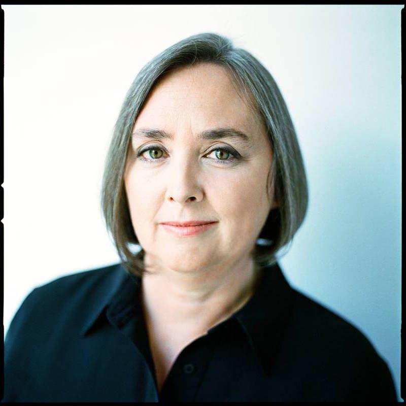 Toronto Family Lawyer Joanna Radbord